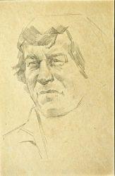 Быстрый портрет начальника корабля
